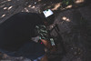 _MG_0259 (Michael Christian Parker) Tags: cinematography direçãocinematográfica artdirection produção videoclipe catholicsinger catholicband catholic streetphotography streetartsp streetart urbanphotography urbanphotos filmlook film indepedentfilm filmmaker makingof videoshooting photoshooting modeling grafitti behindthescenes michaelcparker djalannunes eununcaestivesó