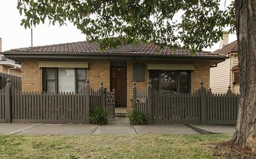 85 Thompson St, Williamstown VIC 3016