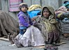 INDIA8614 (Glenn Losack, M.D.) Tags: india delhi locals people beggars photojournalism streetphotography