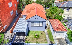 2 Creer Street, Randwick NSW