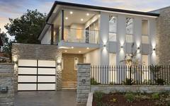 39a Pennant Avenue, Denistone NSW