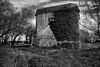 Sous le lierre... La Tour (Fabrice Denis Photography) Tags: landscapephotos france noiretblanc bwphotography landscape charentemaritime monochromephotography larochelle landscapephotography nouvelleaquitaine blackandwhitephotographer monochrome urbex blackandwhite paysage blackandwhitephotos abandon latourcarrée blackandwhitephotography fr