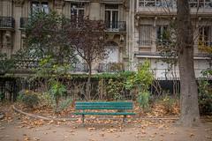 Pariisi 2017-0199