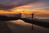 1000 Steps Beach (01Ryan10) Tags: california canon lagunabeach ocean orangecounty socal southerncalifornia beach landscape rocks seascape sunset