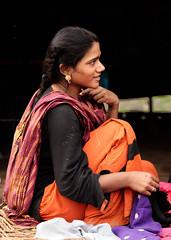 0F1A2708 (Liaqat Ali Vance) Tags: portrait people gypsy girl google liaqat ali vance photography lahore punjab pakistan