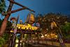 Tokyo Disneyland 2017 22 - Enter Into Adventure If You Dare! (JUNEAU BISCUITS) Tags: adventureland junglecruise tokyodisneyland japan waltdisney disney disneyresort disneyparks themepark longexposure nikond810 nikon hawaiiphotographer oahuphotographer bigislandphotographer
