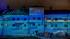 5.12.2017 Tiistai ilta Tuesday eveningTurku Åbo Finland (rkp11) Tags: 5122017 tiistai ilta tuesday evening turku åbo finland joulukuu december diciembre dicembre 12月 十二月 12월 grudzień décembre dezember ธันวาคม aralık декабрь talvi winter invierno inverno 冬 冬季 겨울 zima hiver ฤดูหนาว kış зима hdrefexpro2 hdrphotogram sonyilce5100 puolipilvistä partlycloudy pilvet clouds cloudy lumi snow nieve neve 雪 눈 schnee neige kar снег lumisade snowfall suomi100 finland100 turunlinna turkucastle luminousfinland100 valopartaoy blueandwhite sinivalkoinen