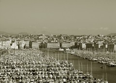 Marseille (Maxofmars) Tags: france francia europe europa provence port vieuxport puerto harbour ville city ciudad citta marseille marsella marsiglia