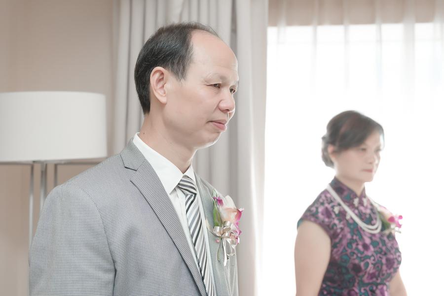 38000150905 06c7c66d5a o [台南婚攝] W&J/台糖長榮酒店