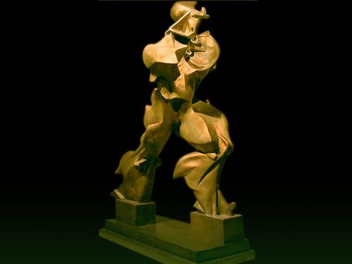 "Museo Metropolitano de Arte  Nueva York, EUA • <a style=""font-size:0.8em;"" href=""http://www.flickr.com/photos/30735181@N00/38010715915/"" target=""_blank"">View on Flickr</a>"