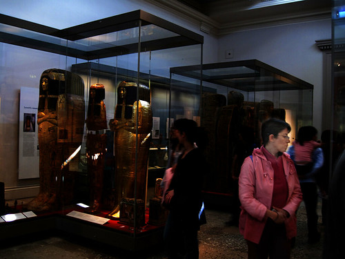 """Museo Británico • <a style=""""font-size:0.8em;"""" href=""""http://www.flickr.com/photos/30735181@N00/38011243455/"""" target=""""_blank"""">View on Flickr</a>"""