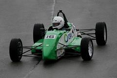 Neil McArthur - Infiniti Motorsport - Van Diemen  RF01 (Boris1964) Tags: 2006 clubformulaford northwest anglesey