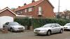 1998 & 1999 Cadillac Seville STS 4.6 V8 Northstar (rvandermaar) Tags: cadillac seville sts cadillacsevillests cadillacseville sidecode6 83dptz tdjd15 sidecode5