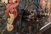 Bremer Ratskeller - Historic Eats (virtualwayfarer) Tags: bremen visitbremen germany europe european streetphotography streetsofbremen hanseaticleague hanseatic citybreak walkingtour deutsche hansa citycenter historiccenter bremerratskeller ratskeller winecellar placestoeat eatinginbremen wine finedining historicdining winecaller winecask cask winemaking historic old 1600s large nordictb citybreakgermanycitybreakbremen alexberger virtualwayfarer citybreakfromdenmark bestofbremen
