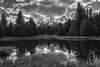 Day 1Tetons DSC_715000067June 19, 2017-Edit-Edit.jpg (ColinDixon) Tags: nationalpark usa landscape grandtetons lanscapes