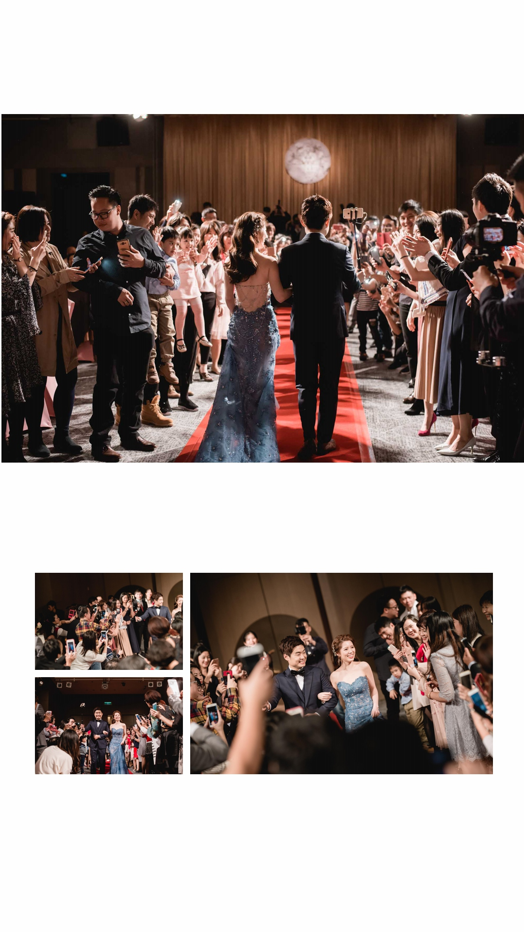 婚攝,寒舍艾美,台北婚攝,婚攝推薦,跳舞進場