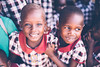 Photo of the Day (Peace Gospel) Tags: portrait radiant children girls kids cute adorable school uniforms education educate students beautiful loved lovely smiles smiling smile happy happiness joy joyful peace peaceful hope hopeful thankful grateful gratitude empowerment empowered empower
