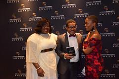 DSC_4668 African Diaspora Awards (ADA) Ceremony and Christmas Ball Conrad Hotel St. James London South Africans Xolani Xala Nde Khumalo and Sne Mcoyi (photographer695) Tags: african diaspora awards ada ceremony christmas ball conrad hotel st james london south xolani xala africans nde khumalo sne mcoyi