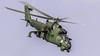 Mi-24V (kamil_olszowy) Tags: mi24w mi24v ми24в hind gunship helicopter polish army aviation epra radom ub32
