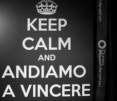 Musso_Valentina_507#9