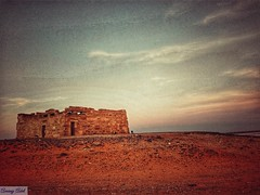 15 (amanyadel9212) Tags: sky nasser lake landscape clouds nature nile new photos mobile photography temples desert sand architecture travel stoeries colors egypt nubian monuments sun aswan storytelling colorful gray pharaonic journey
