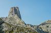 Pico Urriellu - Cara norte (R.Duran) Tags: sony dschx60v montaña mountain pasiaje landscape urriellu naranjodebulnes asturias asturies españa spain espagne espanha europa europe