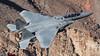F-15 Saudi Advanced (steviebeats.co.uk) Tags: rsaf royal saudi air force f15 sa advanced fighter jet aircraft military mcdonnell douglas boeing 1004