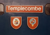BR-33112-Templecombe-D6529-Redhill-SEG_CoupledCrompton-030988iia