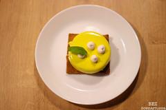 Warsztaty z Antonim-6739 (Bez Scenariusza) Tags: canon 50mm cookies cake christmas workshops people food photography tasty fotograf lodz nice energy positive