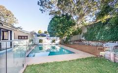 15 Nulgarra Avenue, Gymea Bay NSW