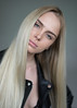 Elizaveta (AlexPlonsky) Tags: sonya7 sel5518e sweet sexyblonde sexygirls sexybeautifulass beautiful blondegirl blondehair longhair loving model modeltest sonyzeisssonnarfe1855mmza sonnar5518za