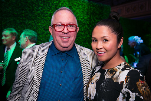 """2017 Two Ten VIP Dinner • <a style=""""font-size:0.8em;"""" href=""""http://www.flickr.com/photos/45709694@N06/38181499034/"""" target=""""_blank"""">View on Flickr</a>"""