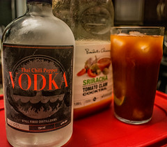 wonder_Caesar-2_MaxHDR_Crop (old_hippy1948) Tags: vodka thaichili tomato cocktail spicycaesar