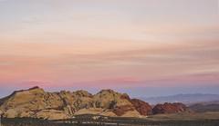 (Christopher S. Roberts) Tags: lasvegas lv sema sema2017 landscape car auto nature hdr portrait nikon d610 28mm 50mm acura porsche audi ferrari automotivephotography