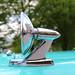 1957 Dodge Coronet 500