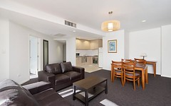 213/131 Beaumont Street, Hamilton NSW