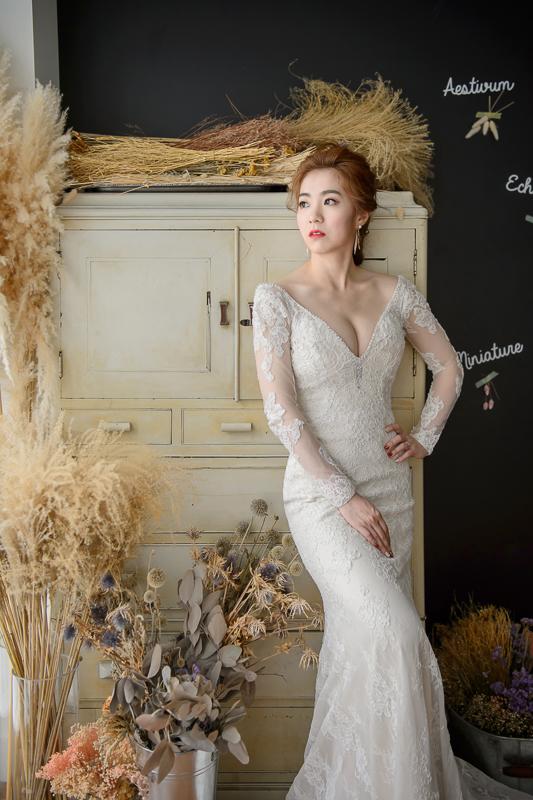 cheri, cheri婚紗, cheri婚紗包套, id西裝, JH florist, 好拍市集婚紗, 自助婚紗, 新祕BONA,id tailor,MSC_0013