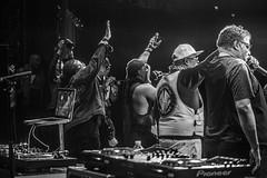 IMG_3591 (Brother Christopher) Tags: concert music performance brooklyn bk show artofrap artofrapshow rap hiphop culture brotherchris perform live mic stage bnw monochrome blackandwhite cnn caponennoreaga queens rakim bigdaddykane nore slickrick grandmasterflash furiousfive ghostfacekillah raekwonthechef wutangclan legend legedary icons explore
