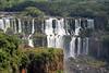 Brazil 2017 09-29 04 Brazil Iguassu Falls Afternoon IMG_3474 (jpoage) Tags: billpoagephotography color digital landscape photography photos picture travel vacation wallpaper southamerica brazil iguassufalls
