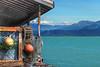 Miller's Landing @ Resurrection Bay-Seward Alaska 6737 (Emory Minnick) Tags: millerslandingsewardalaska resurectionbaysewardalaska watersports beerandfood