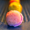 DSC_0841_v2 (Pascal Rey Photographies) Tags: macarons pasteleria pastries patisseries desserts cakes luminar digikam digikamusers nikon d60 couleurs colors colours crème photographiecontemporaine photos photographie photography photograffik alimentation food pascalreyphotographies aruba abw