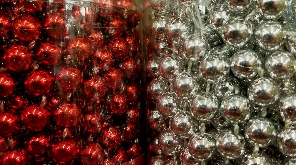 cvs xmas mike licht notionscapitalcom tags decorations xmas christmas holidays