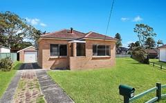 16 Geelong Road, Cromer NSW