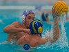 ATE_0196.jpg (ATELIER Photo.cat) Tags: 2017 action atelierphoto ball barcelona catalonia club cnmataroquadis cnrealcanoe competition dh game mataro match net nikon nikoneurope nikoneuropecompetition pallanuoto photo photographer playpool player polo pool professional sports vaterpolo wasserball water waterpolo wp wpm