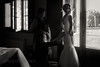 Boda de Pedraza (Segovia) (DavidFuentesFotografia - FotoDavy - FotoImagenPers) Tags: bodaenpedraza novios boda novia juangarces katia pedraza requijada