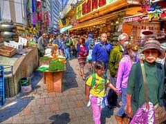 Tokyo=626 (tiokliaw) Tags: aplusphoto beautiful colourful discovery explore flickraward greatshot highquality inyoureyes joyride outdoor people recreation supershot thebestofday worldbest