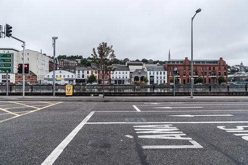 EXAMPLES OF STREET ART IN CORK CITY [PHOTOGRAPHED 2017]-133930
