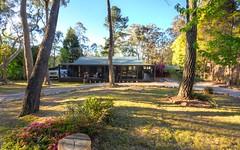 158 Evans Lookout Road, Blackheath NSW