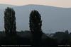 Ilyushin Il-76TD (srkirad) Tags: airplane aircraft jet cargo landed niš serbia srbija airport aerodrom konstantin veliki sunset evening runway summer travel