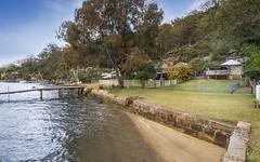 261 Prince Edward Park Road, Woronora NSW